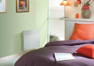 termostyler 1