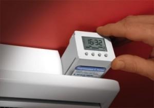 termostyler 8
