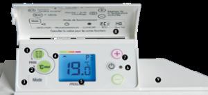 termostyler 9