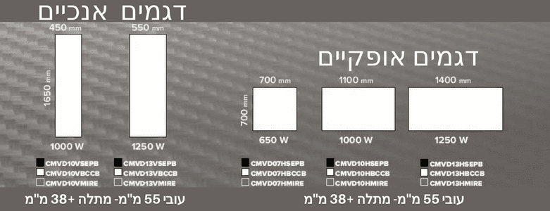 Copy of עובי (3)