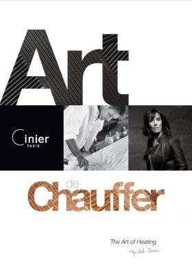 CINIER-Catalogue_2018_web תמונת כריכה